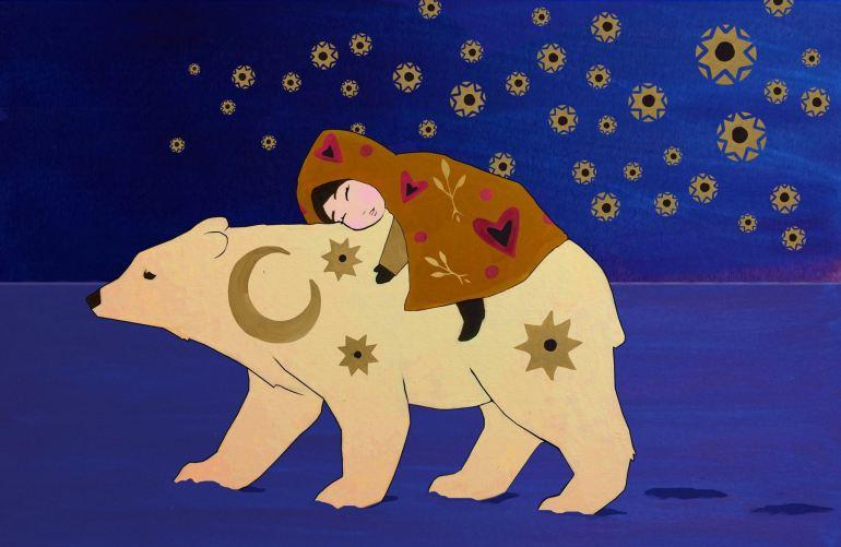 bear rider.jpg